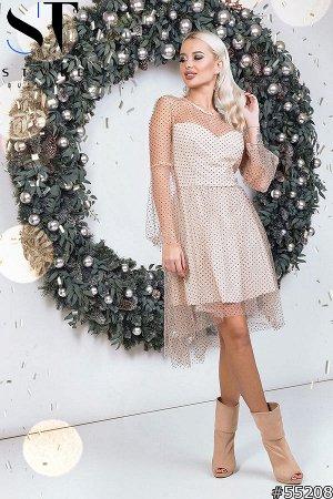 Платье 55208