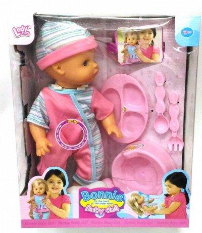 Мир игрушек! Мульт.грои, развивашки. Готовим подарки к НГ🎄  — Куклы / Пупсы / Аксессуары — Куклы и аксессуары