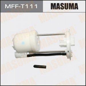 Топливный фильтр в бак MASUMA CAMRY/ ACV40, ASV40, GSV40