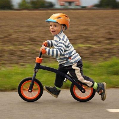 ZAZU - Лучший сон для детишек и их родителей!👼  — Мягкие защитные шлемы! — Игрушки и игры