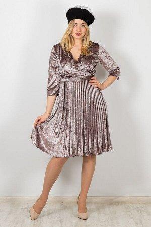 Платье 5794