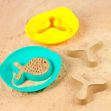 ZAZU - Лучший сон для детишек и их родителей!👼  — Игрушки для пляжа и снега! — Игрушки и игры