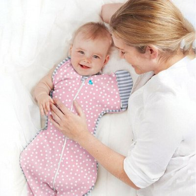 ZAZU - Лучший сон для детишек и их родителей!👼  — Спальные комбинезончики!  — Для новорожденных