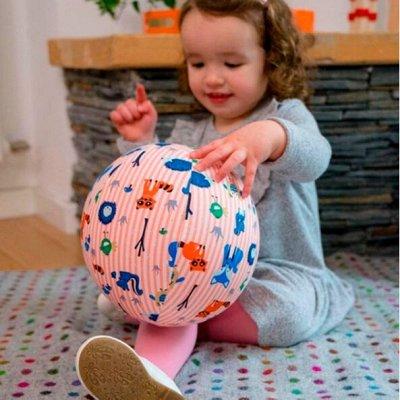 ZAZU - Лучший сон для детишек и их родителей!👼  — Воздушные мячи — Игрушки и игры