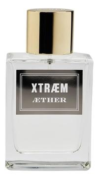 Парфюмерная вода Extraem