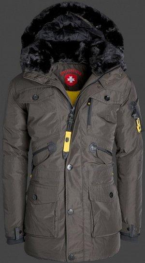 Куртка  Falkland