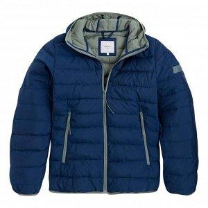 Куртка Pe*pe Je*ans