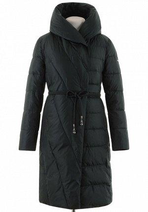 Зимнее пальто OM-18030-1