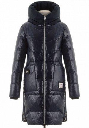 Зимнее пальто HLZ-213