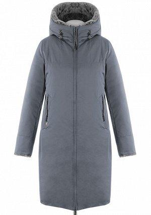 Зимнее пальто SW-3176