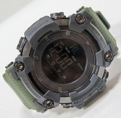 Часы, часы, часы — Распродажа — Часы