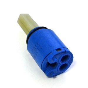 LM8592P Картридж с керам. пластинами 25 мм для LM3605C, LM3606C, LM3608C, LM3405C, LM3406C, LM3408C