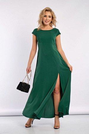 Платье (615-2)