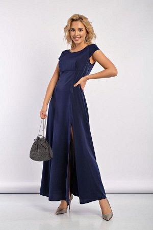 Платье (615-1)