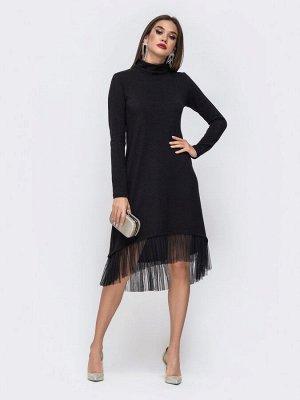 Платье 60754