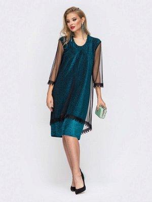 Платье 400522/2