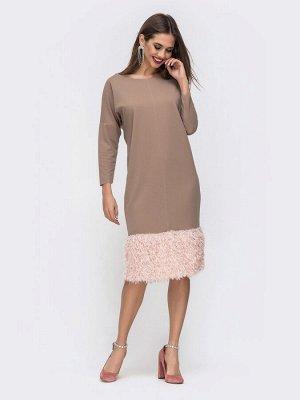 Платье 98240/1