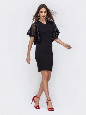 Платье 400564