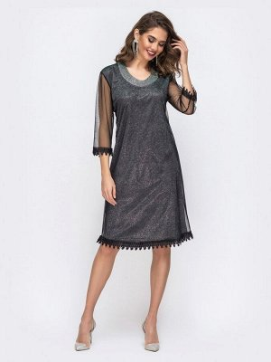 Платье 400569