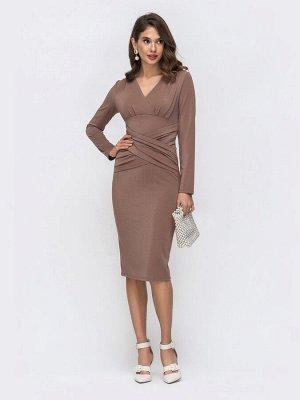 Платье 400544/2