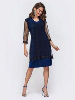Платье 400522/1