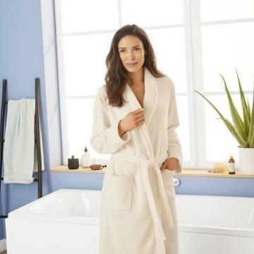 Одежда из Германии для всех. Отличное качество по супер цене — Женская домашняя одежда, нижнее бельё, купальники