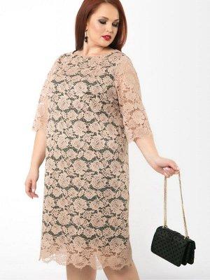 Платье 0002-22