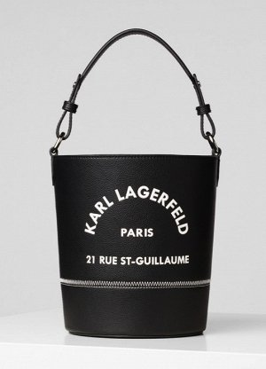 Сумка Karl Lagerfeld