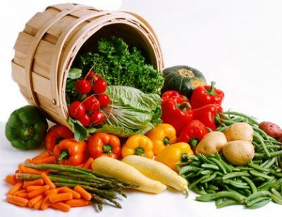 2000 видов семян для посадки!Подкормки, удобрения. — Семена овощей  — Семена овощей