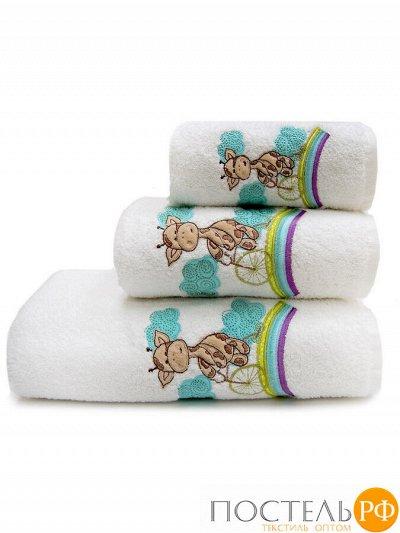 Текстиль для ванны-Огромный выбор. Полотенца. Халаты.Коврики — Детские Полотенца — Полотенца