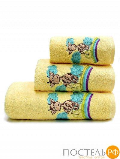 ОГОГО Какой Выбор Домашнего Текстиля-37 — Детские полотенца — Полотенца