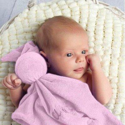 ZAZU - Лучший сон для детишек и их родителей!👼  — Комфортер -альтернатива соскам-пустышкам! — Игрушки и игры