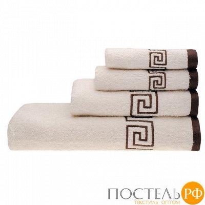ОГОГО Какой Выбор Домашнего Текстиля-37 — Полотенца 2 — Полотенца