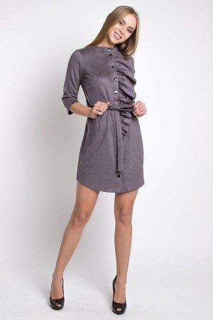 Платье Lusinda