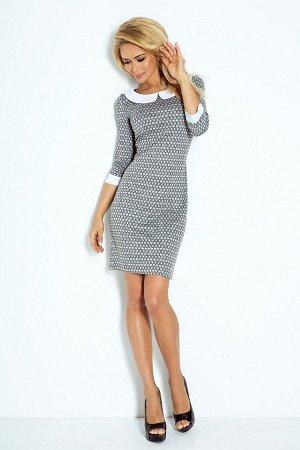 Платье NUMOCO 111-2