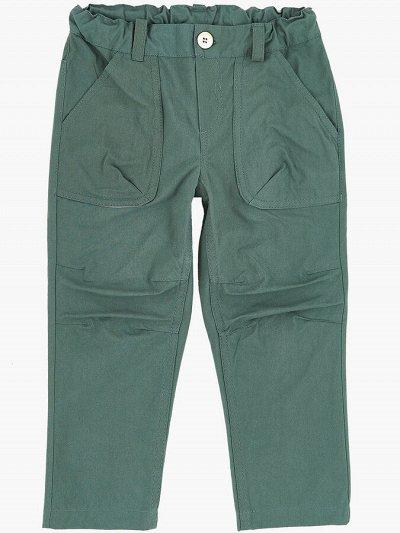 MINI MAXI: Отшили наряды на лето  — Для мальчиков/Брюки, джинсы — Для мальчиков