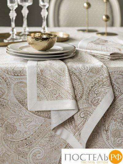 ОГОГО Какой Выбор Домашнего Текстиля — Салфетки — Салфетки для сервировки
