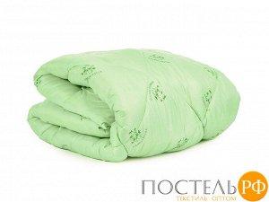 """Одеяло """"Бамбук"""" стеганое всесезон. п/э 105*140 (плотность300г/м2)"""