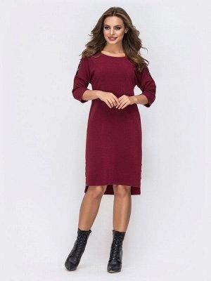 Платье 400524/1