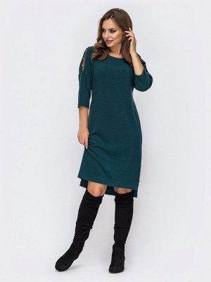 Платье 400524/2
