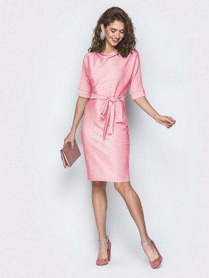 Платье 60759/1