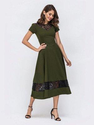 Платье 400549/1