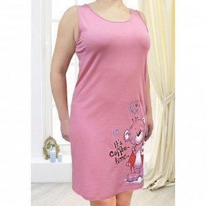 С-805-1 Сорочка женская
