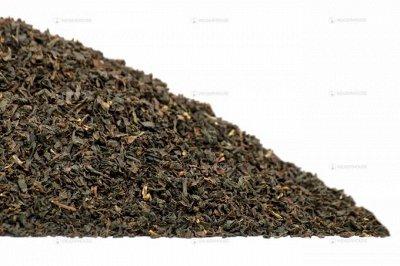 КаНцТоВаРы, ЧаЙ /Свободное в счете , в пути — Чай( в наличии) — Для дома