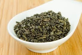 Чай да травы. Приятного чаепития;)  Специи и суперфуды! — Чистый чай 50г — Чай