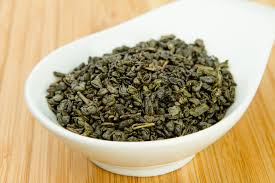 Лазовский вкусный мёд для Вас. Чай Да Травы для Ваших родных — Чистый чай 50г — Чай