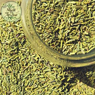 Лазовский вкусный мёд и  Чаи да Травы. Липа 2020! — Травы чистые 50г — Чай