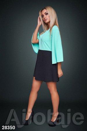 Платье - 28350