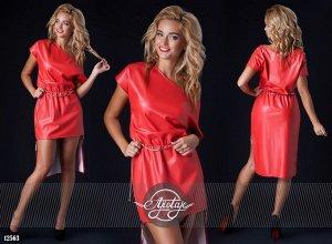 Платье - 12563