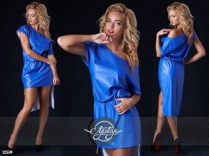 Платье - 12559
